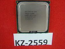 Intel Xeon 5140 Dual Core 2333MHz/4M / 1333 - Slagb Costa Rica #KZ-2559
