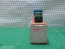 CAMION FIAT 190 cassone telonato con rimorchio passo 4000  - 1/43 Gila Modelli