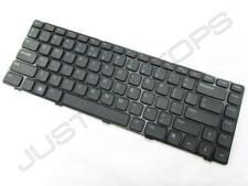 Genuine Dell Vostro 1440 1540 1550 3350 3450 US English QWERTY Keyboard 65JY3 LW