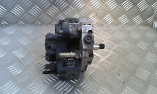 Pompe injection BOSCH PEUGEOT 307 206 1.6HDI - 0445010089 / 9651844380