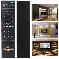 SONY BRAVIA Universal Remote Control For SONY BRAVIA assorted TV`s & Monitor