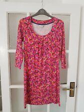 BODEN  slip dress size 10