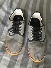 Urban Outfitters Shoes Mens 9
