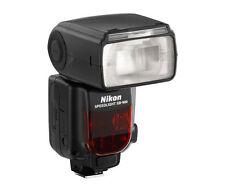 Kamera-Blitzgeräte mit AF-Hilfslicht und Akku (s)