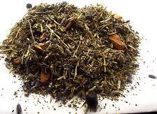 Libération Herbal encens Sort pot pourri de mélange