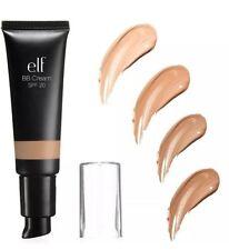 ELF Liquid Face Makeup
