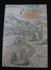Catalogue N°25 Livres anciens et modernes Laurent Coulet bibliophilie