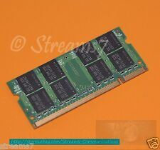 2GB DDR2 Laptop Memory for HP dv2000 dv6000 dv9200 dv9500 dv9800 dv9000 Laptops