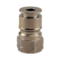 Ball Lock Post - Gas - Cornelius Corny Keg Replacement Parts Draft Beer Homebrew