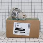 Fisher & Paykel Range Oven Light Assembly 211689 photo