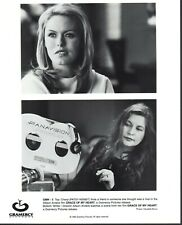 Grace of my Heart 1996 8x10 Black & white movie photo #3