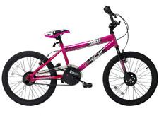 Flite Panic BMX 20 inch Wheel Bike