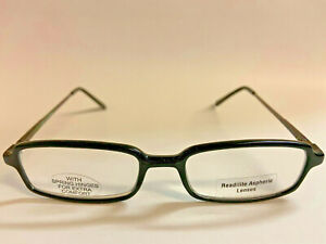 Foster Grant Reading Glasses  -Byron - RRP £10.50 - New - All Strengths