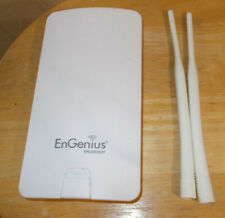 EnGenius ENS202EXT IEEE 802.11n 300 Mbit/s Wireless Access Point
