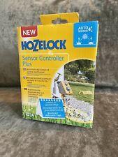 Hozelock Sensor Controller Plus - 2214