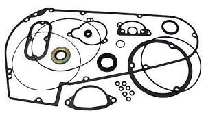 Primary Gasket Cometic Gasket  C9179F1