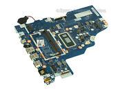 5B20S41685 OEM LENOVO MOTHERBOARD INTEL I3-8145U IDEAPAD L340-15IWL 81LG (AE53)*