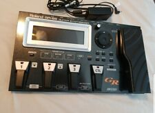 Roland GR-55 Guitar Synth + Modeling- Synthesizer Awesome!  Free shipping