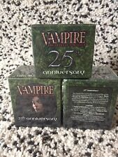 Vampire - The Eternal Struggle - 25th Anniversary Reign of Stanislava