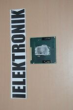 Intel Pentium B970 SR0J2 Mobile CPU Processor Socket G2, 2.3Ghz