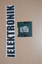 Intel Pentium b970 sr0j2 mobile CPU processor socket g2, 2.3ghz