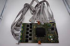 Agilent 16960A Logic Analyzer Plug-In Option 32M