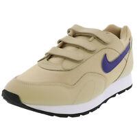 Nike Men's Outburst V Ankle-High Sneaker