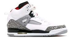 Grade School Youth S 3 Nike Jordan Spizike  Athletic Fashion Casual 317321 122