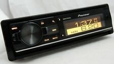 Pioneer DEH-X9500SD // (No:2021031)