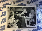 Lot of 3 Press Publicity Photos for Comedy Classics The Three Stooges [PHO894]