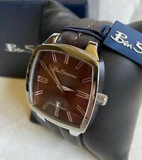 Gents Ben Sherman Watch R207. Brand new,boxed,Guaranteed.