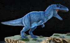 Ark Xbox One Pve - x4 309 Big Blue Giga Eggs Fertilized Fert Giganotosaurus rex