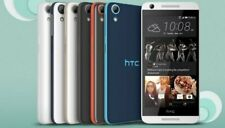 "HTC Desire 530 16GB 4G Android 8MP Unlocked 5"" Full HD smartphone BOX UP"