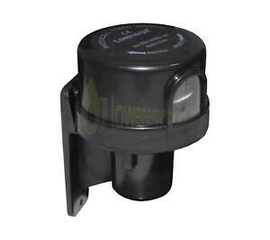 Photocell Timer light Switch Daylight Dusk till Dawn Sensor Lightswitch, outdoor
