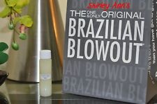 Brazilian Blowout Original Solution - 1oz (DIY) - Same day shipping