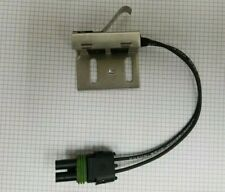 Safety 03110700 Genuine OEM Ariens Lawn Tractor Switch