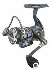 Mitchell Mag Pro Extreme 1000 Frontbremsrolle Angelrolle
