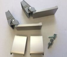YL9590190 Genuine Liebherr Hinge Handle Wide New Type
