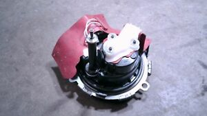 Additivbehälter Additivpumpe Adblue 4099029AE Opel Zafira Life 2.0 D L 2490514