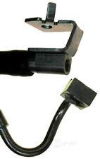 Brake Hydraulic Hose Front Left ACDelco Pro Brakes 18J4339 Reman