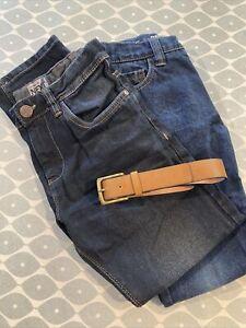 Boys Jeans Bundle Age 10