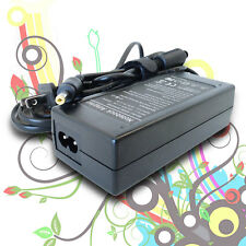 AC Power Supply Adapter Charger for Compaq Presario 900 V3000 A900 V2200 F767nr