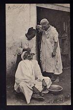 DENTISTE théme dentisterie dents ALGERIE Afrique du nord un arracheur de dents