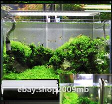 18-33W Light Fish Tank LED Chihiros A-Series Aquatic Aquarium Lamp Light 30-50cm