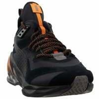 Puma Lqdcell Origin Terrain Lace Up  Mens  Sneakers Shoes Casual   - Black -
