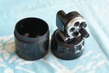 UNIVERSAL TURRET VIEWFINDER FOR YOUR RF LENS!