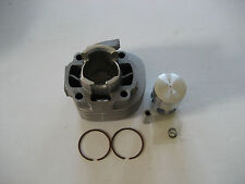 CYLINDRE PISTON MBK OVETTO ADAPT / PISTON CYLINDER MBK OVETTO ADAPT