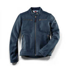 BMW Ladies Motorrad Softshell Jacket Small