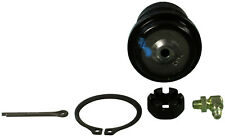 Suspension Ball Joint-SRT Chassis Front Lower Federated SBK90459