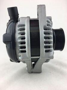 Alternator Honda Accord V6 J35Z2 J35Z3 2008-2012